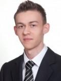 Győrffy Ádám képe